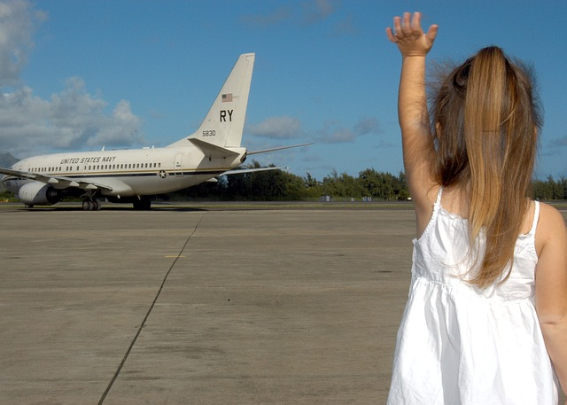 child-waving-goodbye-595429_640