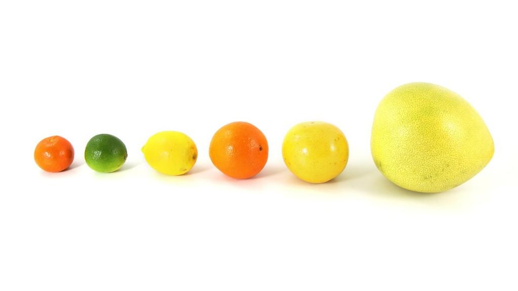fruit-2071_1280