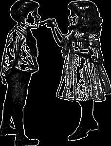 children-148898_640