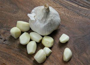 garlic-959931_640