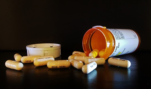 pills-1190217_640